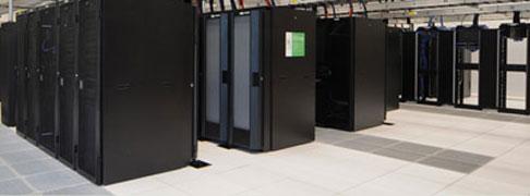 Data Centers Raised Floor Tate Access Flooring Access Floors - Data center raised floor weight limits